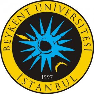 Beykent_Universitesi_Logo